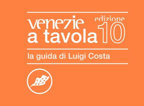 Venezia a Tavola & We-Food: Chat qui rit