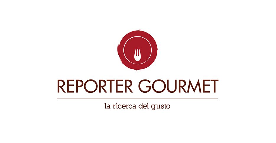 Sveva Valeria Castegnaro Reporter Gourmet: Chat qui rit